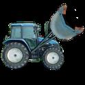 Traktor Digger Android App